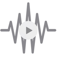 Audio File Image