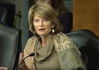 HELP Hearing Improving Access in Underserved Areas - Murkowski